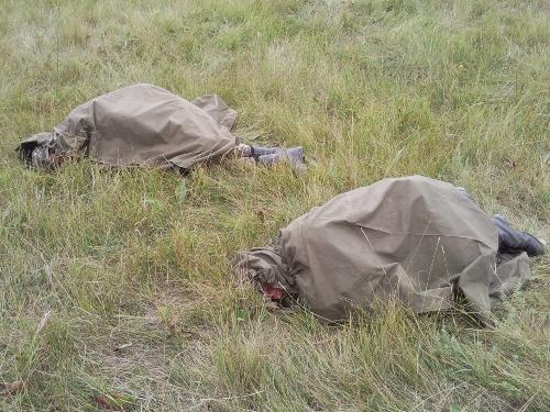 Как в армии спать безпалевно