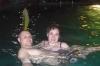 Синхронное плавание - еще поддержка
