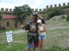 Рыцарь Евгений