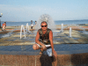 Керченский фонтан